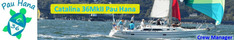 cropped-pau_hana_header_small_title.png